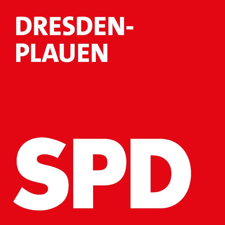 SPD Dresden-Plauen